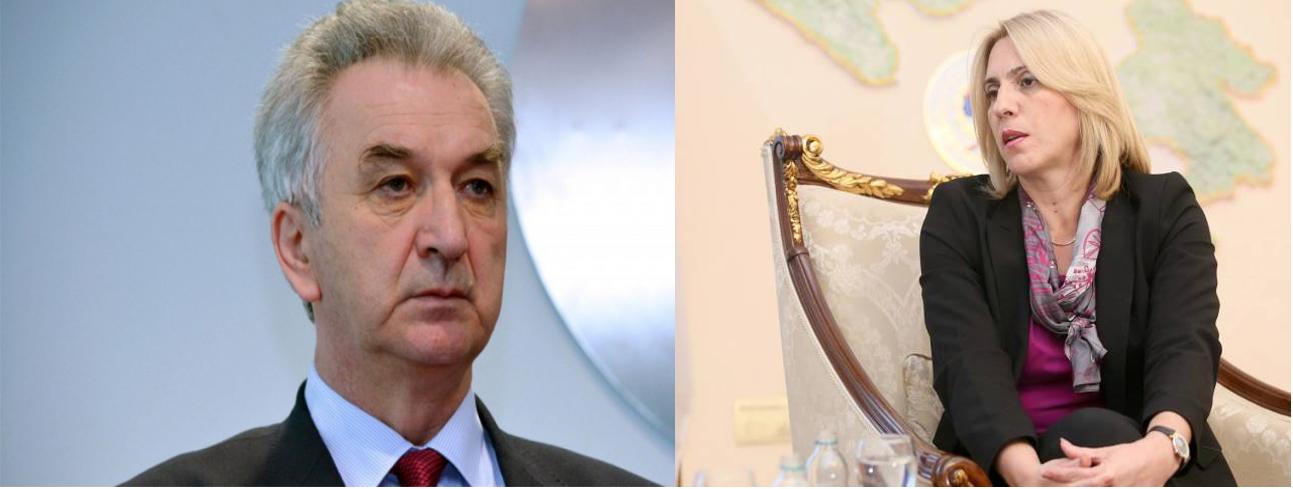 Vlada manjeg BH-entiteta je dala danas saglasnost na strateški plan ruralnog razvoja BiH