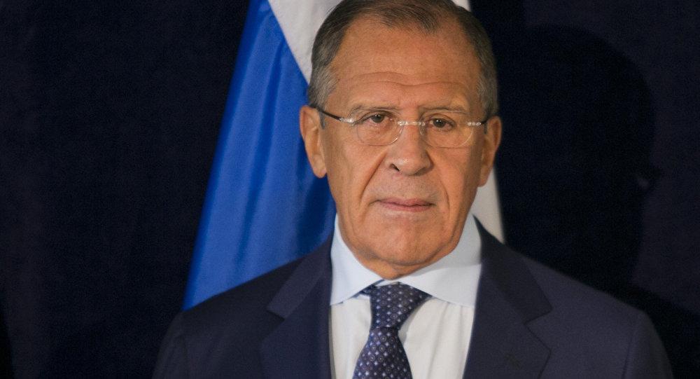 Lavrov: Balkanske države su tradicionalni i bliski prijatelji Rusije