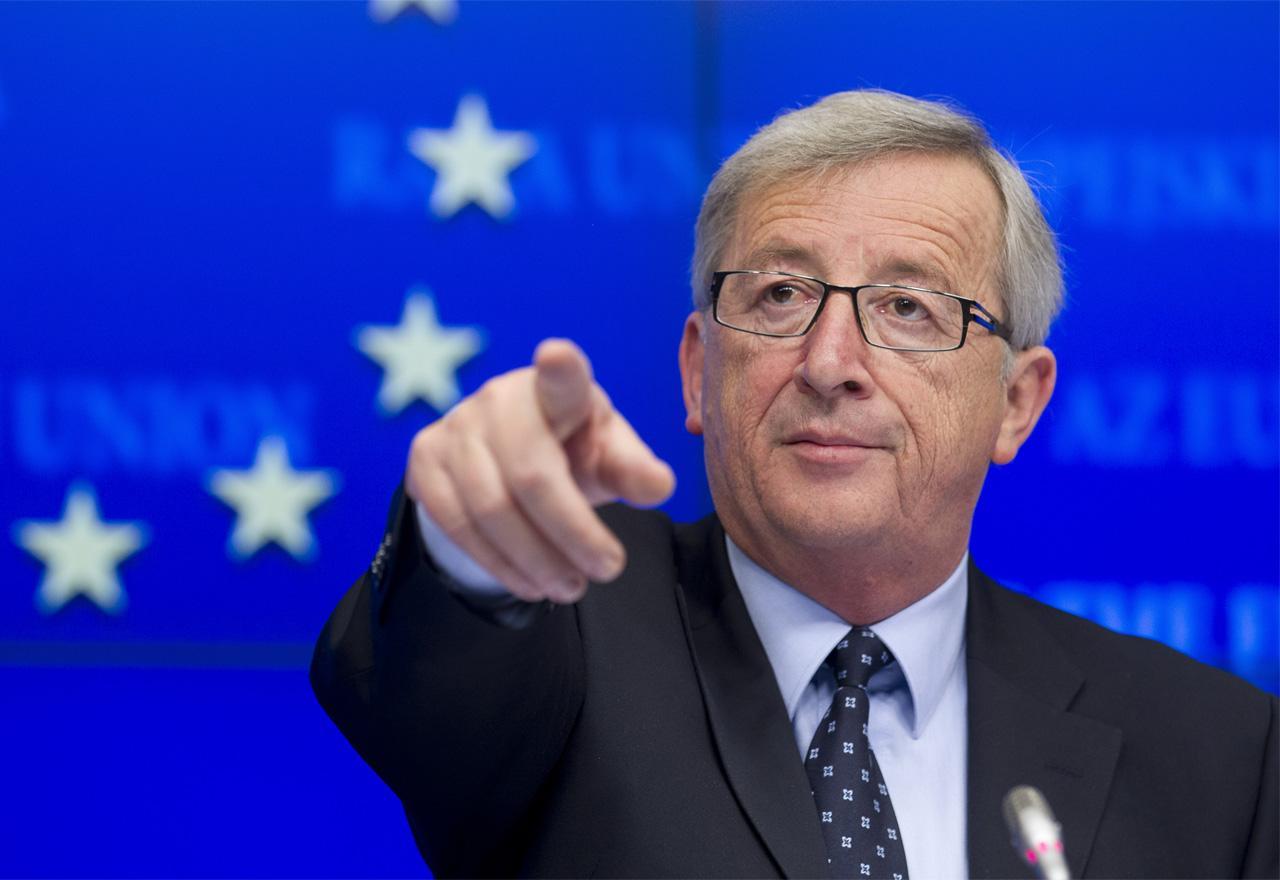 Juncker u Parlamentu BiH: Vi ste integralni dio Evrope, teritorija, povijesti i kulture.