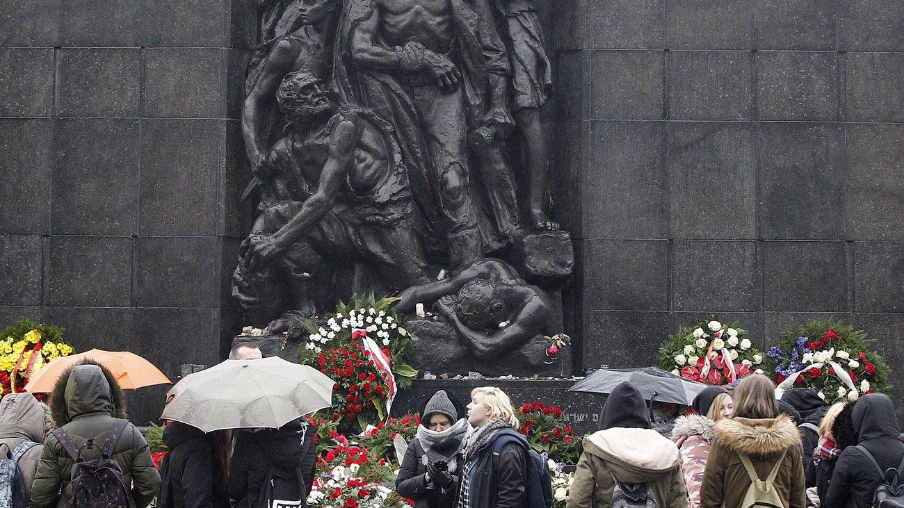 Zakon o Holokaustu u Poljskoj: Preispitivanje na Ustavnom Sudu