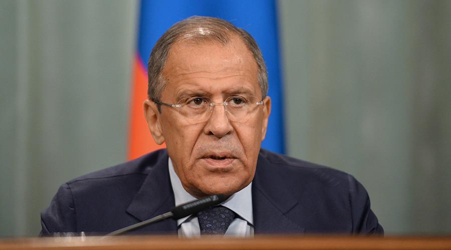 Lavrov: Zapad uvlačenjem Balkana pogazio dogovor o neširenju NATO-a prema Rusiji