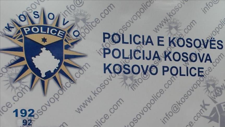 Kosovo: Policija će spriječiti ulazak Vulina i Đurića