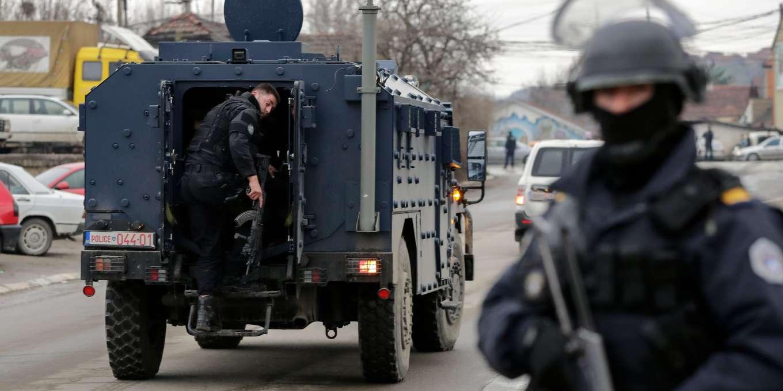 Premijer Kosova: Vučić nam ne može bezgranično testirati strpljenje