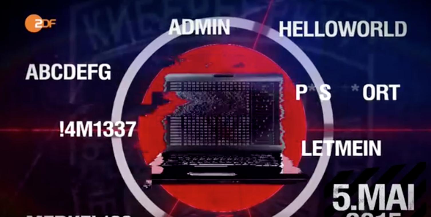 Rusija: U slučaju diskonekcije od globalnog interneta, spremni smo i za taj scenario