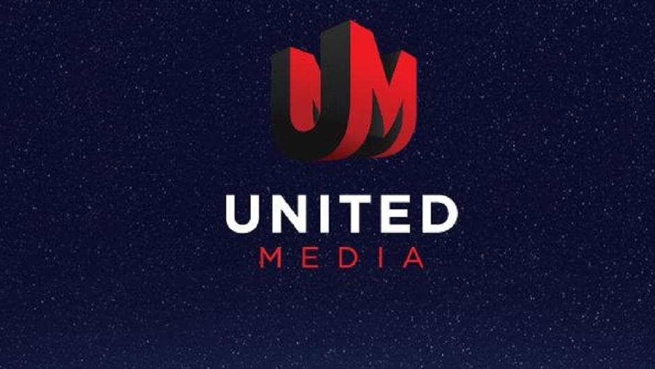 "United Media dematuje Svetlanu Cenić: ""Navodi netačni i tendenciozni""!"