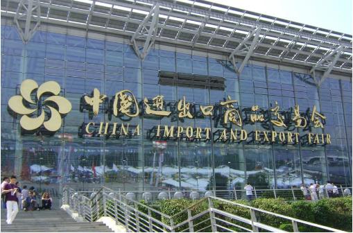 Trgovinske kontramjere: Kina uvela carine na 128 američkih proizvoda