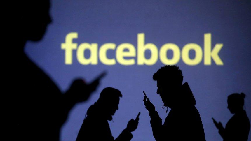 Ofanziva protiv zloupotreba: Za 6 mjeseci facebook izbrisao 1,3 milijarde lažnih profila!