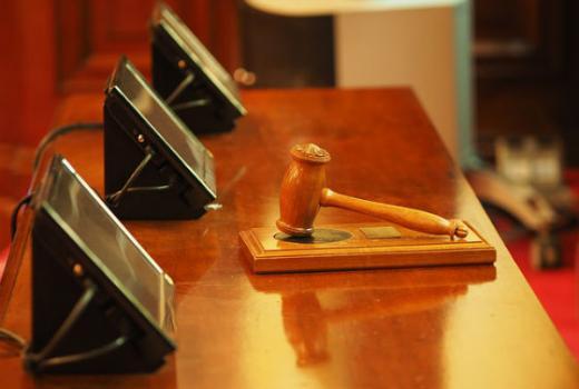 Presuda asocijalnom dezinformisanju javnosti: Sud utvrdio laži kontroverznog dnevnog biltena FR organizacije