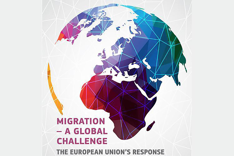 Sukobi, ratovi i progoni: Pregled najvećih izbjegličkih katastrofa 2017/2018