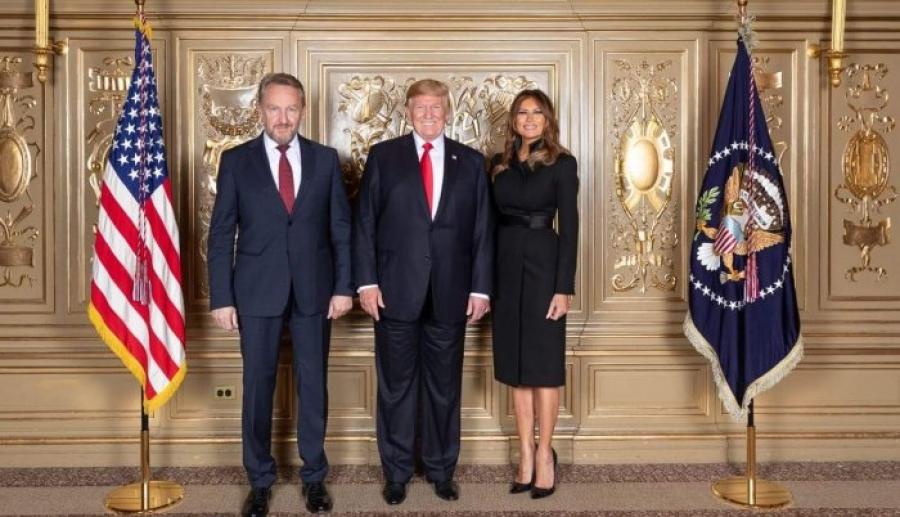 Sjednica UN-a: Predsjedavajući Predsjedništva Izetbegović obratio se UN-u i dostojanstveno predstavio BiH