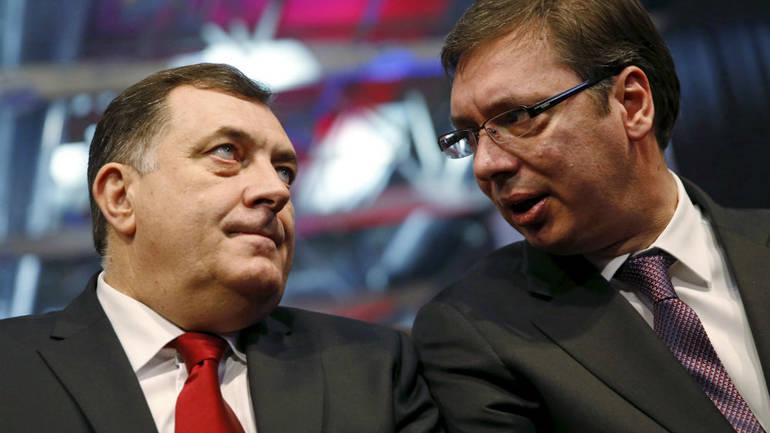 Ambasada SAD-a u BiH: Izmišljotine o miješanju u izbore i MAGistralov osvrt