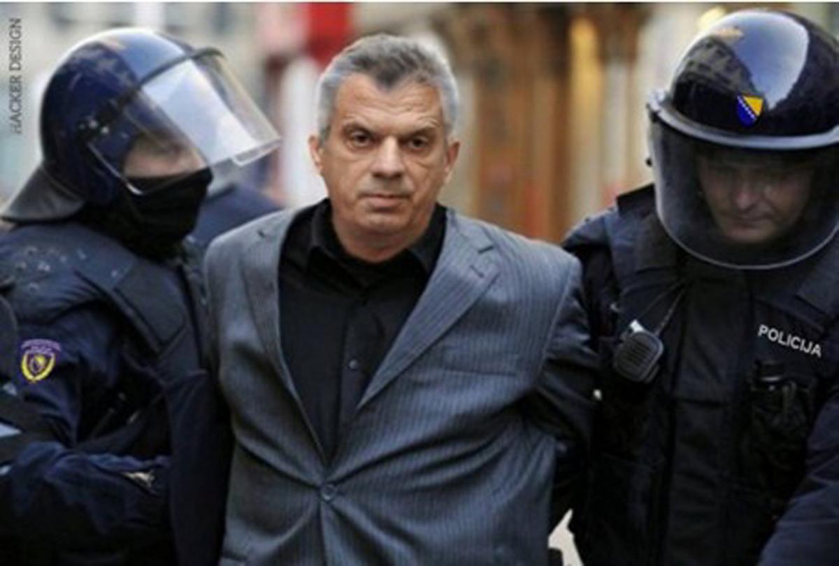 FR i kriminal: Utaja poreza teška 11 miliona maraka!