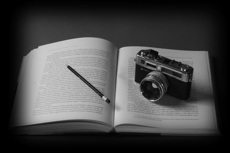 """Aukcija fotografija: """"Ljepota za znanje"""""""