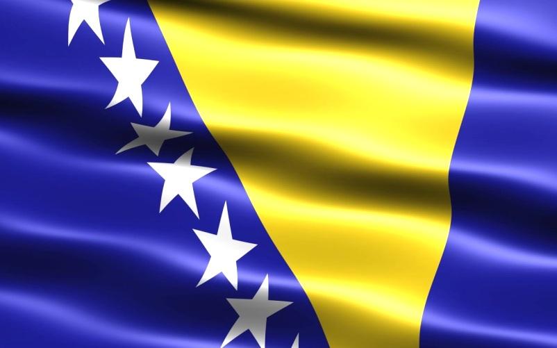 Demokratska sila: Zastava Bosne i Hercegovine je simbol integriteta za više od 2 000 000 građana i to nije za pregovaranje