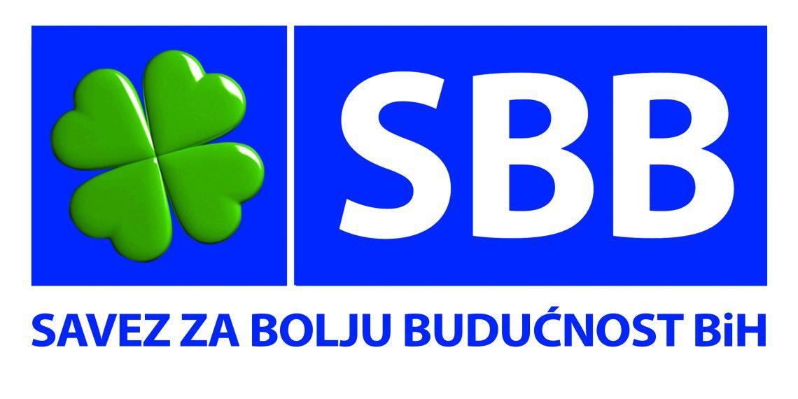 SBB: Neprihvatljivo, neustavno i nezakonito obilježavanje tzv. Dana RS-a