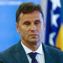 Montirana afera Respirator: Odbijen prijedlog Tužilaštva