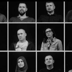 Dokumentacija iskustva djece tokom opsade i genocida u Srebrenici