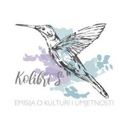 Nova emisija o kulturi i umjetnosti: KolibriS