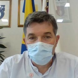 Pritisak na KCUS u vrijeme katastrofe: Da li je Gavrankapetanoviću i Drljeviću (specijalistima za budžet) cilj kolaps zdravstvenog sistema?
