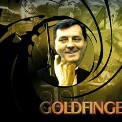 Kila zlata ili kila ikone, pitanje je sad: Gordan Milinić o kilogramu zlata (25.09.2015.)