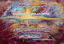 """""""Jedno novo vrijeme"""" – skupna izložba slika autora okupljenih oko portala Ludvig dizajn u Galeriji Zvonimir"""