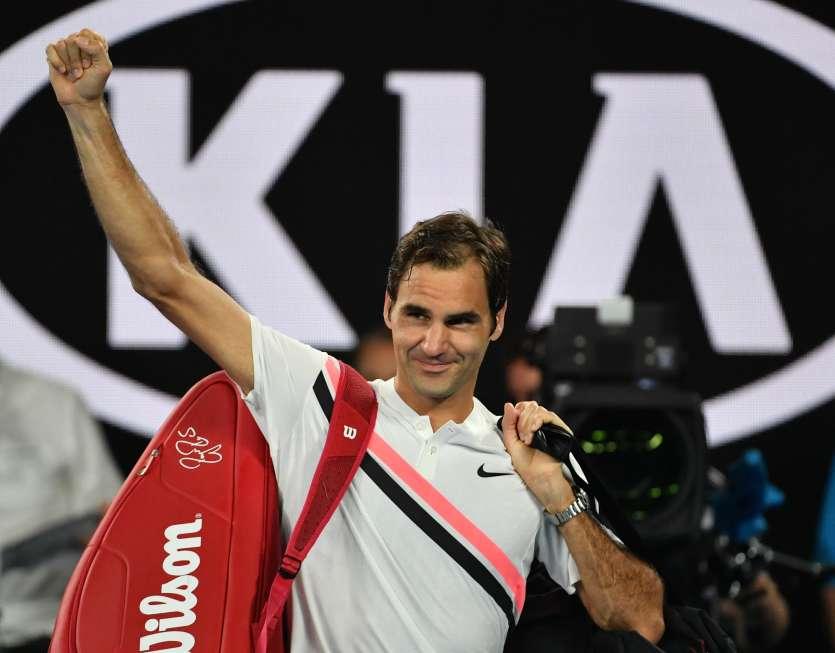 Epsko finale: Roger Federer pobjednik Australian Opena 2018!
