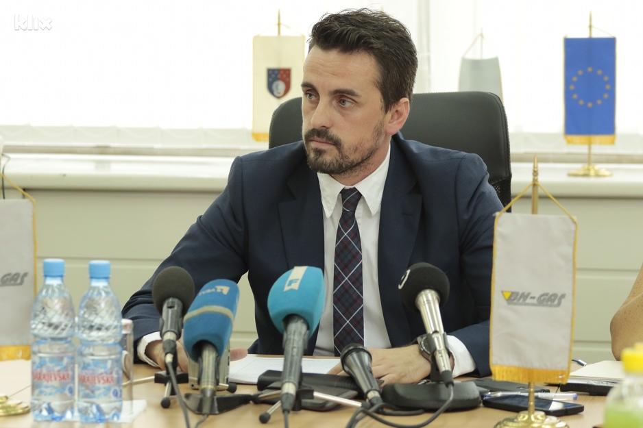 Smanjenje isporuke gasa Sarajevu: Ucjena Istočnog Sarajeva prema građanima Sarajeva?