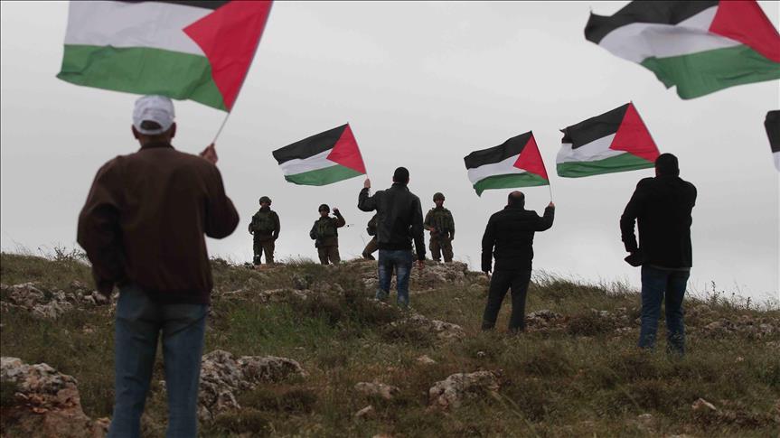 Palestina: Dan žalosti i generalni štrajk zbog izraelskog masakra