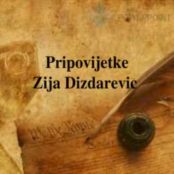 XXXVI   Susreti  Zija  Dizdarević: Konkurs za najbolju kratku priču