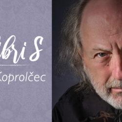 Featured ARTist: Živjeti fotografiju - renomirani hrvatski fotograf Željko Koprolčec u emisiji KolibriS