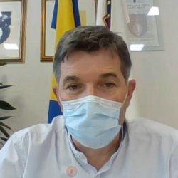 Stručnjak za izvlačenje budžetskih sredstava Ismet Gavrankapetanović opet na Medicinskom fakultetu (II)