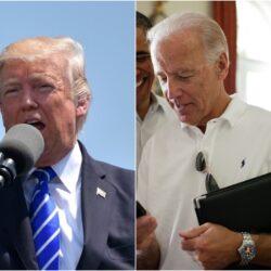 Analiza IFIMES: SAD 2020 - Vanjska politika nove američke administracije prema Evropi, Bliskom istoku i Zapadnom Balkanu.