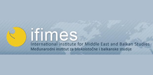 Analiza IFIMES: Da li je pravosuđe u BiH samo interesna skupina?