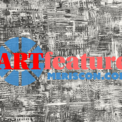 Thinking and philosophizing: HOW TO DEFINE ART?