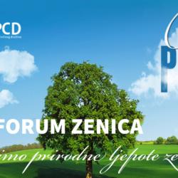 """Predstavljen projekat """"Zaštita prirode na teritoriji grada Zenice"""""""