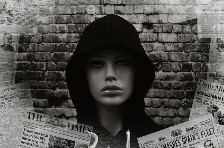 Kriminalna banda oko (poremečenog?) Muriza Memića lažima i terorisanjem javnosti fizički i psihički uništavaju TRUDNU I BOLESNU Alisu Mutab Ramić i ostale nevino zatvorene