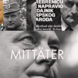 Nakon zakona o zabrani negiranja genocida Milorad Dodik ponovo negira genocid i poziva na raspad Bosne i Hercegovine