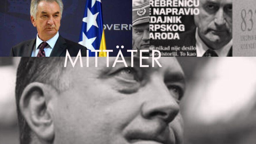 """Ekskluzivno doznajemo: Entitet """"Republika Srpska"""" proglašava državnu samostalnost i otcjepljenje od BiH"""