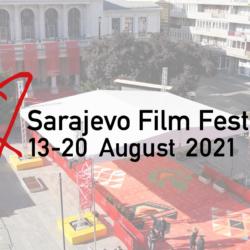 Otvoren 27. Sarajevo Film Festival
