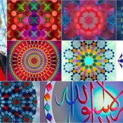 "Featured ARTist: ""Globetrotter"" – Rasim Maslić"