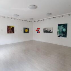 """Najava izložbe: """"Umjetnost življenja"""" - Andrea Cihlar"""