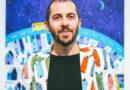 """Najava izložbe: """"Svijet inspiriran i nesputan stvarnošću"""" – Vane Kosturanov"""